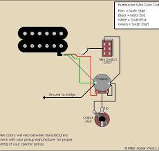 coil split wiring diagram guitar wiring diagram two humbuckers  sweet 84 best guitar wiring diagrams images on pinterest guitar coil split wiring diagram cool miller Jet V Force Plus Wiring Diagram 2004 Xterra