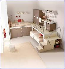really cool loft bedrooms. Awesome Cream Teenager Bunk Beds Cool For Girls Advice In Teenage Attractive Really Loft Bedrooms
