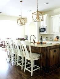 awesome capital lighting blakely capital lighting pendant feature interiors