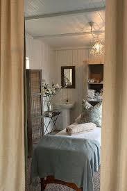 massage room massage room decor