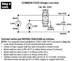 combination two switch wiring diagram wiring diagram features wiring a combination two switch diagram wiring diagram user combination two switch wiring diagram
