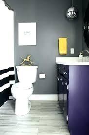 purple bathroom rugs grey and purple bathroom splendid ideas gray black white bath rugs target purple