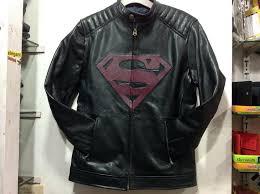 leather jacket elegant leathers photos kammanahalli bangalore leather wallet dealers