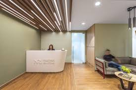 office pictures images. Browse Nomura Research Institute Offices Office Pictures Images