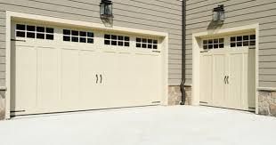 garage door installerGarage Door Installation La Puente CA