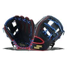 Youth Baseball Glove Size Blogactionplanner Co