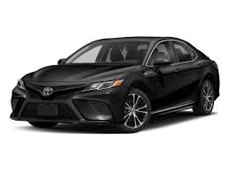2018 Toyota Camry SE - Dealer Serving Bronx NY \u2013 New And Used  Dealership York Manhattan Yonkers H