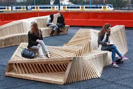 grasstanding eplap 17621 urban furniture. urban furniture designs woodstreetfurnituredesign grasstanding eplap 17621 m