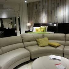 Chic Macy Furniture Gallery Astonishing Design Macys Furniture