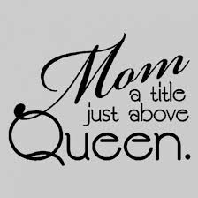 Quotes About Moms Enchanting 48 Quotes To Moms Laughtard