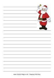 christmas tree writing paper tons of christmas paper printable christmas themed lined writing paper