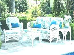 wicker outdoor furniture resin wicker furniture resin wicker furniture clearance patio outdoor outside for w resin resin wicker furniture