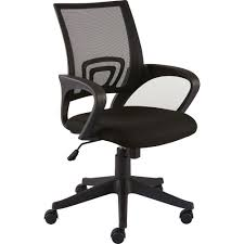 Office chair picture Ergonomic Staples Office Chairs And Ergonomic Computer Chairs Staples