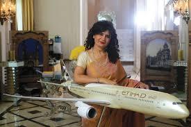 <b>Women</b> who <b>fly high</b> | Nepali Times