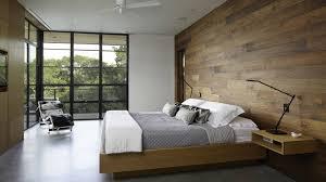bedroom minimalist. 15 Inspiration Bedroom Interior Design With Minimalist Style