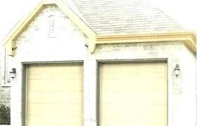 reset garage door opener er garage door keypad reset er garage door keypad reset garage door