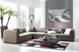 Budget Living Room Decorating Ideas Custom Decorating