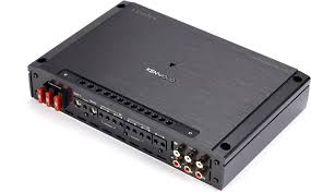 car amplifiers faq kenwood excelon xr900 5