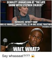 Image result for infinity war meme