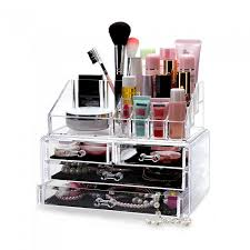 Lipstick Display Stands Display Stands For Makeup Life Style By Modernstork 80