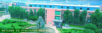 <b>Токовые клещи Mastech</b> - Микромир Электроникс