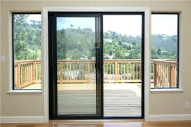energy efficient sliding glass doors foot sliding glass door glass door energy efficient sliding glass doors