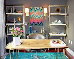 colorful office decor. Full Size Of Office Desk:home Desk Modular Furniture Home Collections Modern Large Colorful Decor