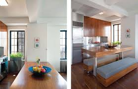 trendy apartment dining room ideas modern ideas dining table for studio apartment bright idea studio of apartment with styl modern glamour
