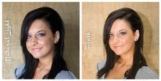 makeup for portrait photography 2569 best