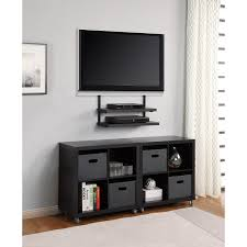 Large Tv Cabinets Corner Tv Stand For 50 Inch Flat Screen Senecaville Wood Corner