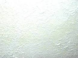 knockdown wall texture types knockdown wall texture types types of interior wall textures types of drywall