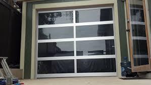 overhead glass garage door. Full Size Of Door Garage:wooden Garage Doors Single Glass Commercial Overhead I