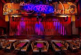 Mississippi Moon Bar Seating Chart Mississippi Moon Bar Picture Of Mississippi Moon Bar