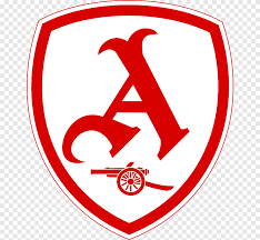 Till i die arsenal fc tattoo black and white. Arsenal F C Arsenal Stadium Fc Black Star Football Good Old Arsenal Arsenal F C Logo Sports Png Pngegg