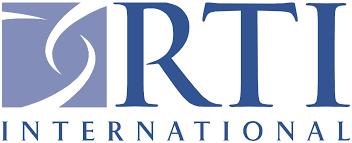 Rti International Wikipedia