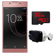 sony xperia l1. image is loading sony-xperia-l1-16gb-5-5-inch-smartphone- sony xperia l1