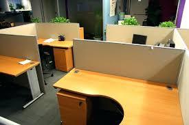 office cubicle design. Office Cubicle Decor Cubicles Design Ideas Layout