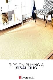 jute area rugs 8x10 rug purple target furniture row tulsa