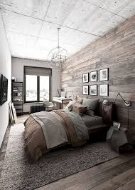 Amazing 35 Outstanding Rustic Master Bedroom Decorating Ideas  Https://toparchitecture.net/