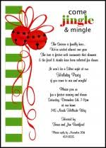 holiday invitations free company business holiday christmas wordings for 99 invitations