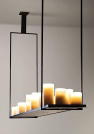 Kevin Reilly Lighting Prachtig Boven Eettafel New Living Lampen