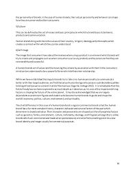 write essay in psychology words