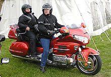 <b>Motorcycle accessories</b> - Wikipedia
