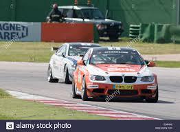 BMW Convertible bmw m3 gt4 : BMW M3 GT4 PRO of RT Holland Ekris MS tam, driven By KNAP Simon ...