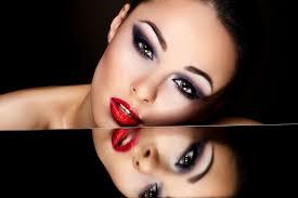 перманентный макияж или татуаж