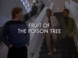 Poisonous Fruit From A Poisonous Tree Reforming The Exclusionary Fruit Of Poisonous Tree Doctrine Definition