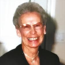 Edna MCDERMOTT Obituary (2018) - Ridgeway, ON - St. Catharines ...
