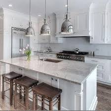 super white granite design ideas with dolomite countertop designs 7