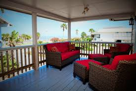 Vacation Rental Homes In San Marcos Tx
