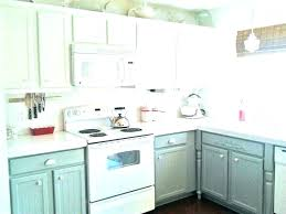 should i paint my oak kitchen cabinets can you paint oak kitchen oak kitchen cabinets painted